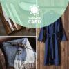summercard 800